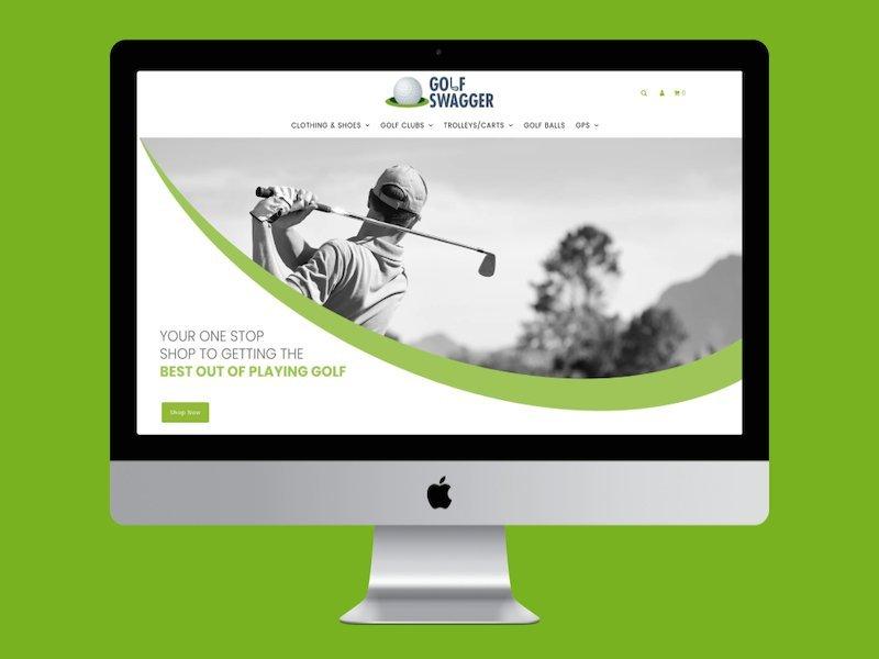 Jay's Tech Portfolio Website & Digital Insight Services